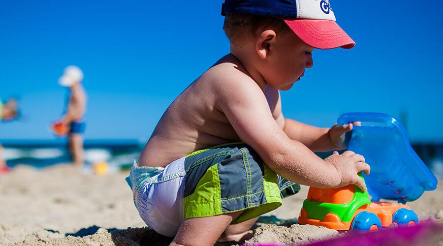grupo-kimar-criancas-na-praia.jpg